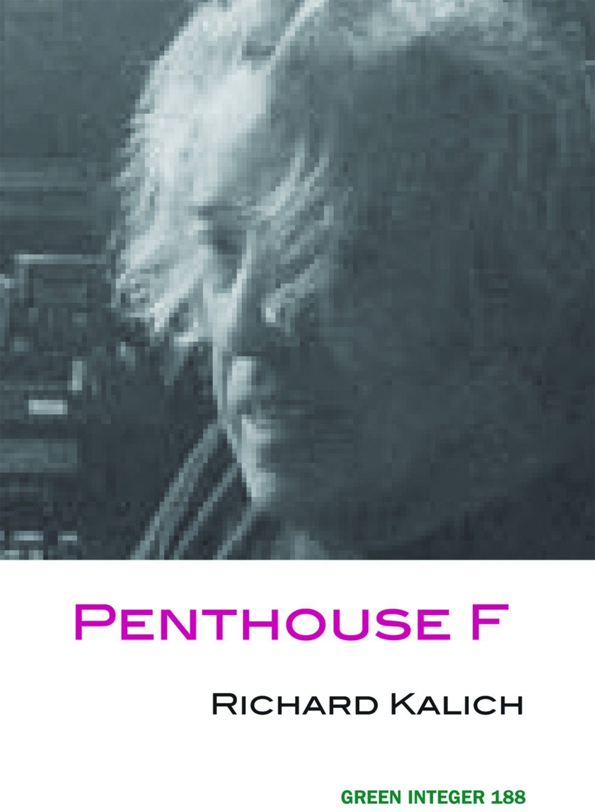Download Penthouse F (Green Integer) PDF