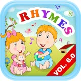 Baby Nursery Rhymes 6.0
