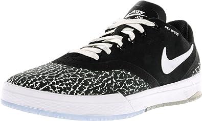 Hommes Nike Coureurs Uk Yahoo