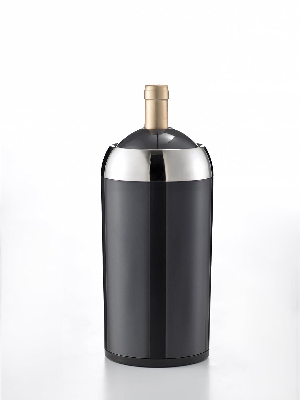 Trudeau Blink Wine Chiller