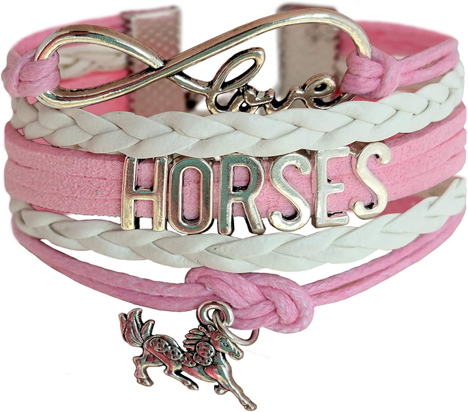 Women Paperweight Horse Gifts For Girls Keepsake Plaques Unique Funny Rider Christmas Lover Riding Teenage