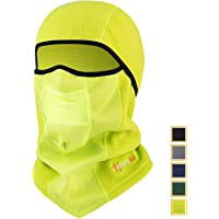 Amazon Best Sellers: Best Powersports Face Masks