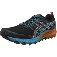 ASICS Gel-Trabuco 9, Trail Running Shoe Hombre