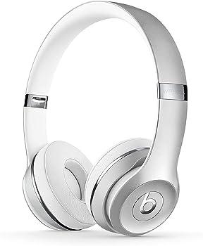 Beats Solo3 On-Ear 3.5mm Bluetooth Headphones