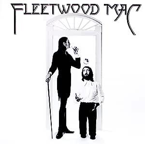 Fleetwood Mac (Deluxe) (1LP/3CD/1DVD)