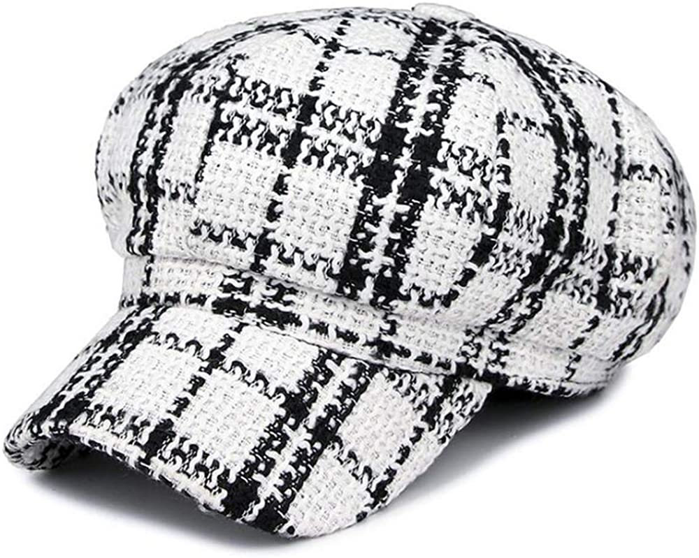 TWO-G Ladies Daily Cap...