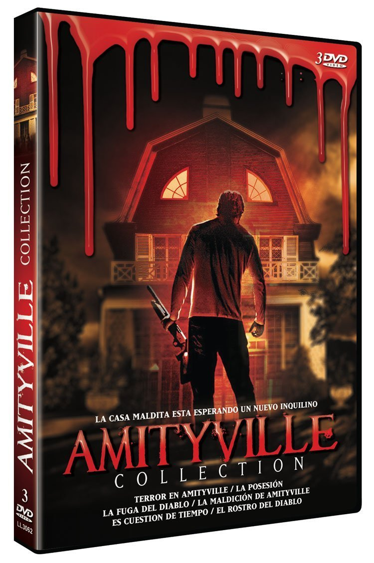 amityville 2 the possession full movie free download