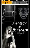 O Vendedor de Bonecas II (2)