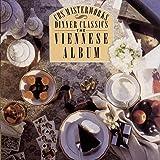 The Viennese Album
