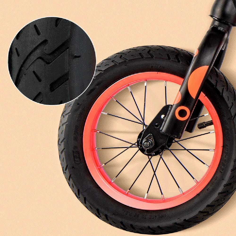Bicicletas sin pedales Bicicletas De Equilibrio, Vehículos De ...