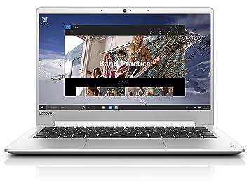"""Lenovo Ideapad 710S-13 Portátil, EYE-CATCHING 13.3"""" Alta Velocidad, Full"""
