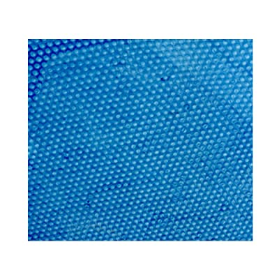 Splash Pools Oval Solar Cover, 24-Feet by 12-Feet : Swimming Pool Solar Blankets : Garden & Outdoor