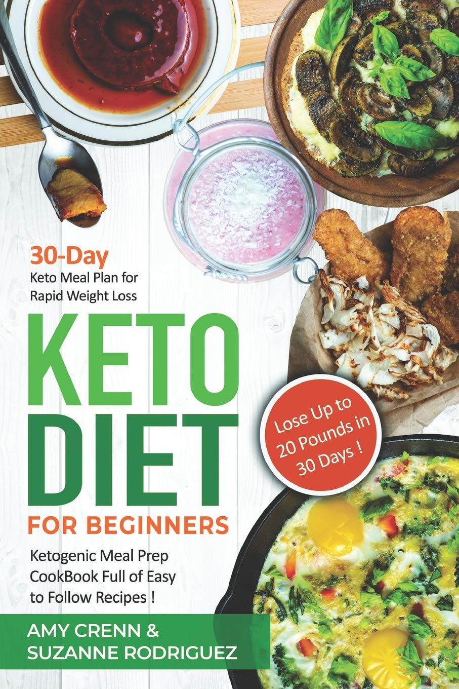 day 4 of keto diet and not in ketosis