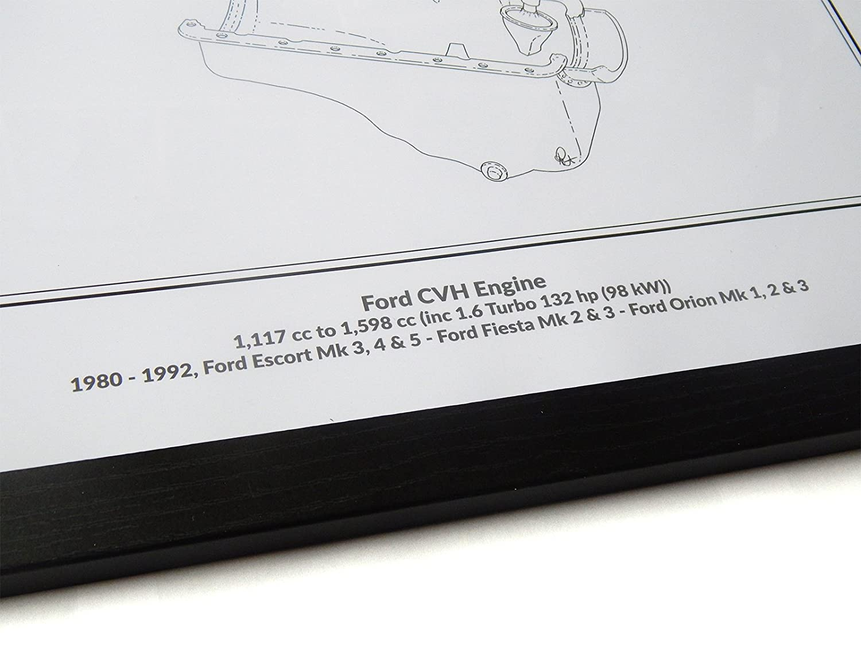 92 Ford Fiesta Engine Diagram Great Installation Of Wiring Diagram