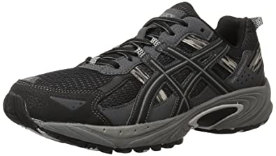 192d6fc6a66 Amazon.com | ASICS Men's GEL Venture 5 Running Shoe | Running