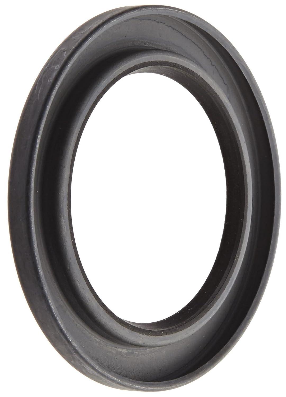 2.997 Bore Diameter 0.25 Width 2 Shaft Diameter HM21 Style SKF 19965 LDS /& Small Bore Seal Inch R Lip Code