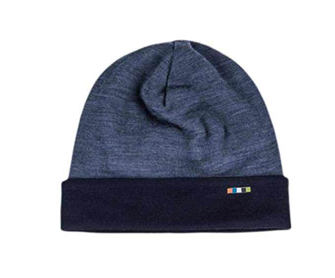 ab0288e99 snfgoij Men's Hats Ski Caps Russian Leather Bomber Hat Winter Fleece ...