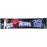 36-Pack Airheads Candy Individually Wrapped Bars