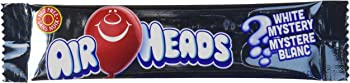 36-Pk. Airheads Candy Individually Wrapped Bars