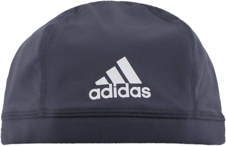 adidas Football Skull Cap
