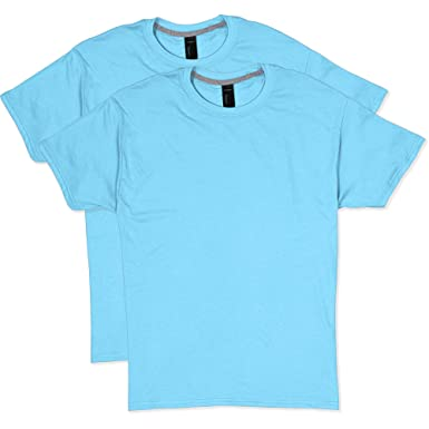 42dc595eb426a2 Hanes Men s 2 Pack X-Temp Performance T-Shirt at Amazon Men s ...