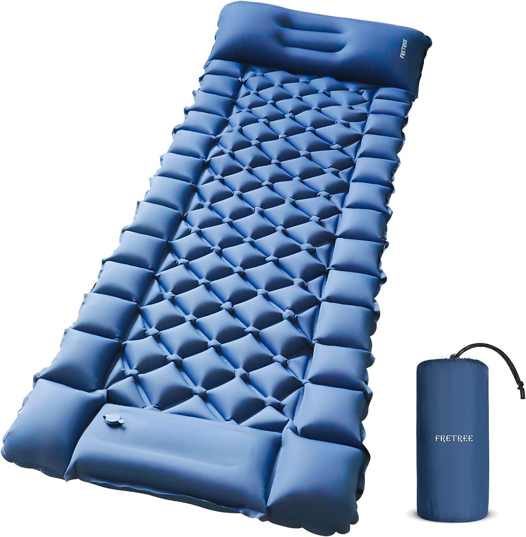 Fretree Camping Mat