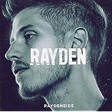 Raydeneide