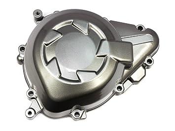 F/ür Suzuki Swift SX4 Jimny Ignis Alto Baleno Grand Vitara Dmwfaker 4 Teile//Satz Auto T/ürschwelle Autot/ürschwellenaufkleber Zubeh/ör