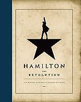 Hamilton (Vocal