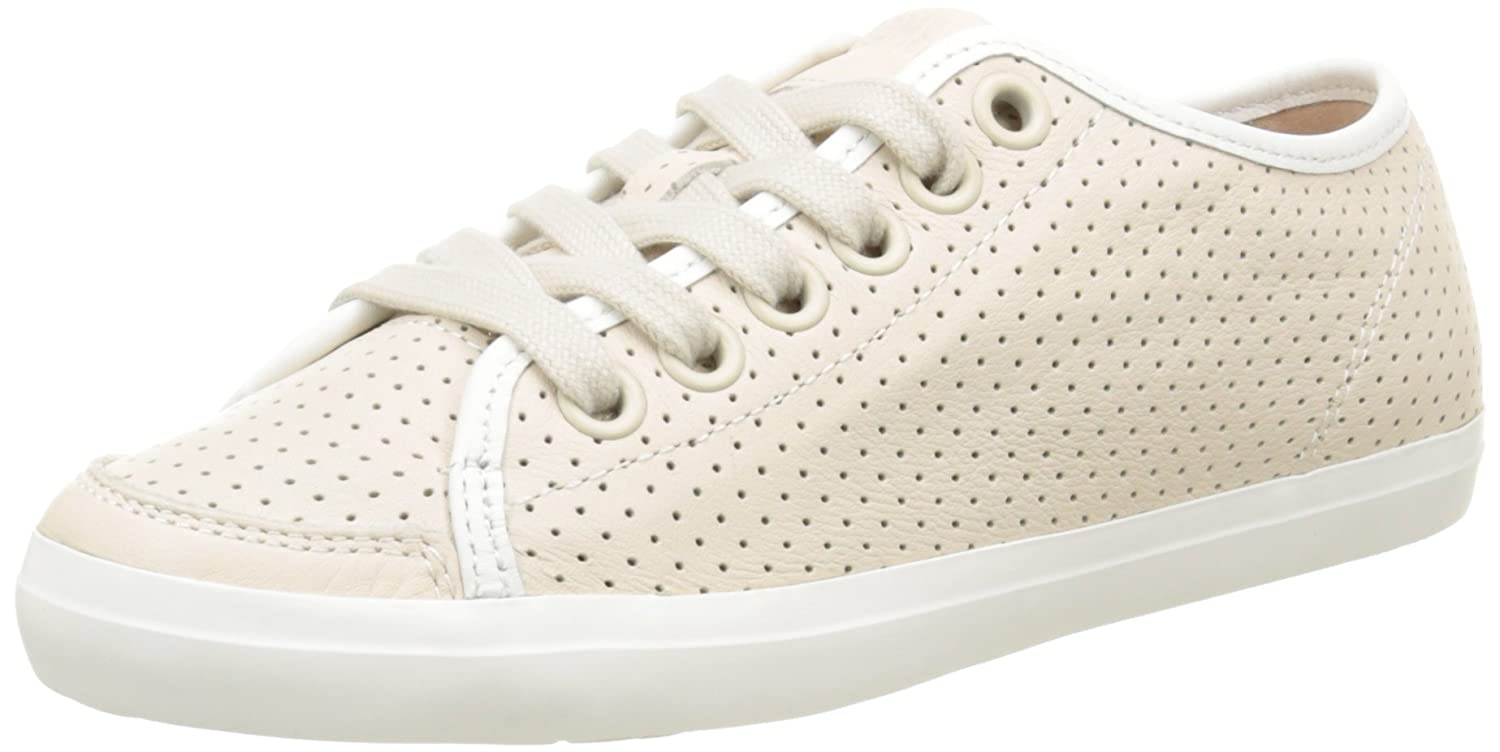 Camper Women's Motel Fashion Sneaker