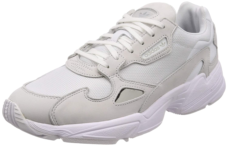 Adidas Falcon W, Scarpe da Fitness Donna | Fashionable  | | | Maschio/Ragazze Scarpa  b46b85