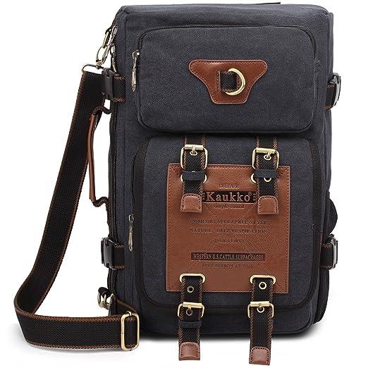 601732d28c33 KAUKKO Outdoor Travel Men Backpack