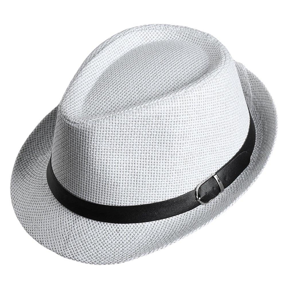 Ffh392 White (Belt Decoration)