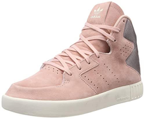 premium selection 8695f 8fa30 adidas Women's Originals Tubular Invader 2: Amazon.co.uk ...
