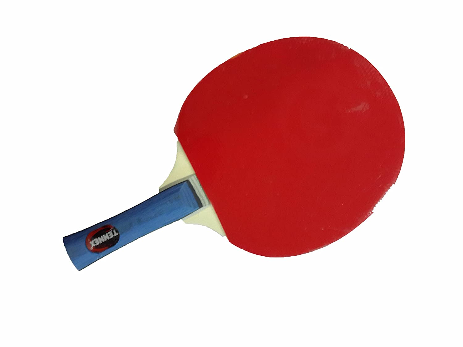 Table tennis racket png - Buy Tennex Table Tennis Racket T 333 Online At Low Prices In India Amazon In