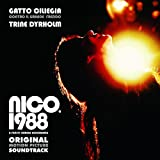 Nico, 1988 (Original Motion Picture Soundtrack)