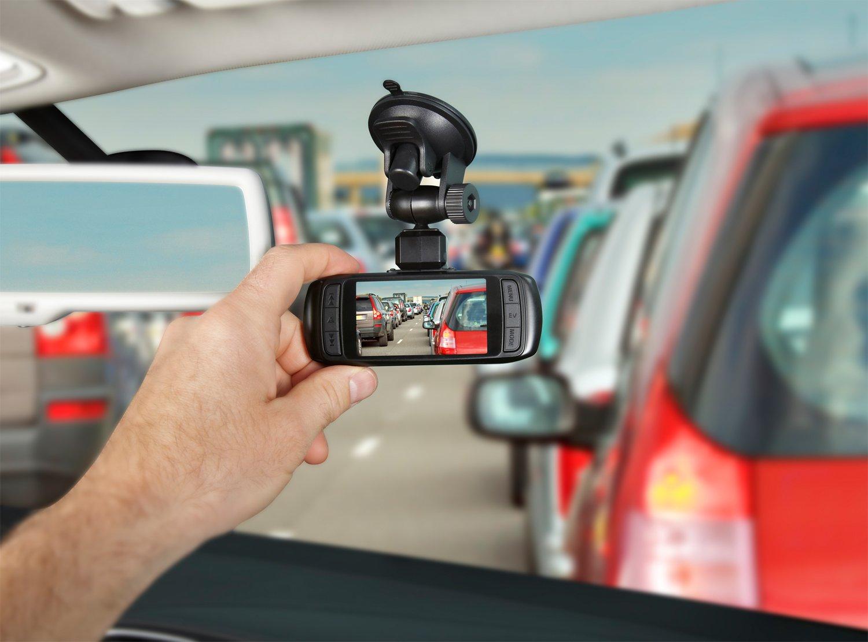 In Car Camera >> Amazon Com Nextbase Incarcam 402g Professional Car Dvr Video