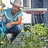 Grow Light for Indoor Plants,2020 New Version