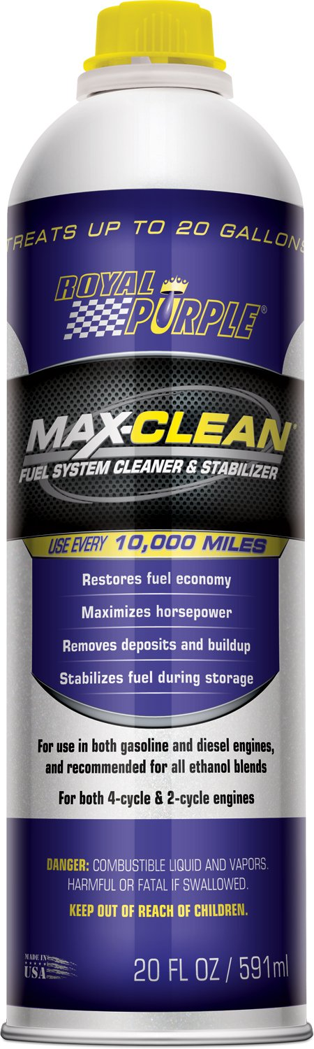 best-fuel-injector-cleaner-reviews