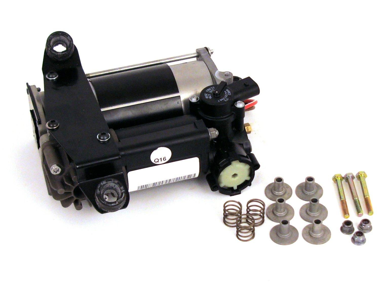 Arnott P-2291 WABCO Air Suspension Compressor