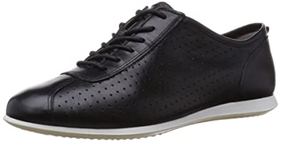 Free Shipping Sale Eastbay Ecco Women's Touch Low-Top Sneakers 4Y8dYCP4LH