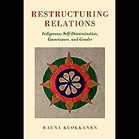 Restructuring Relations: Indigenous Self-Determination, Governance, and Gender