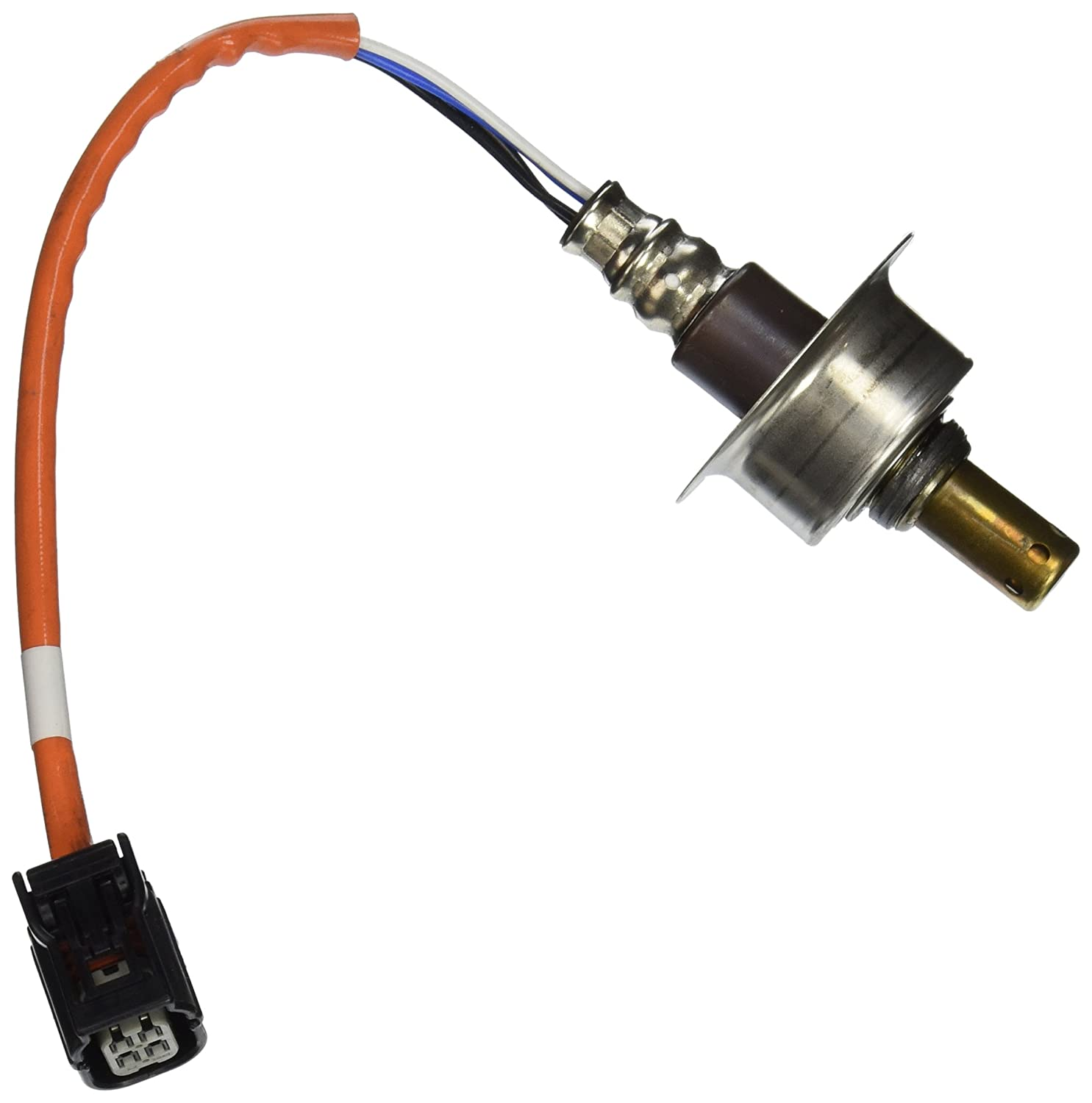 Denso 234-9124 Air Fuel Sensor