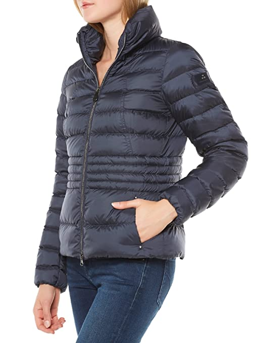 a20048a846681 PEUTEREY Jacket  Amazon.it  Abbigliamento