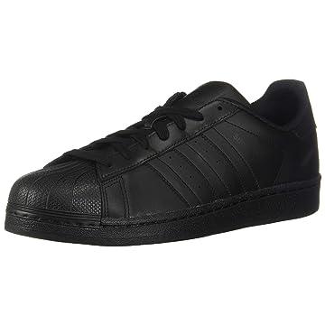shell top adidas women