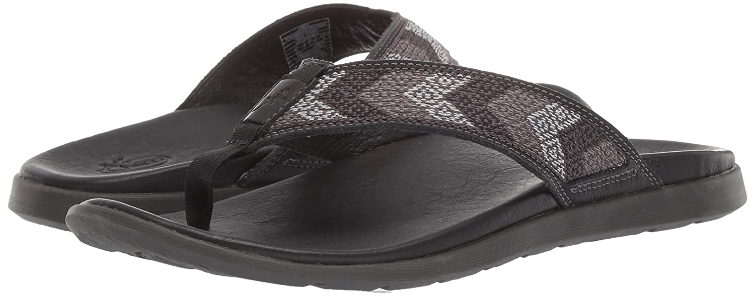 00e1fe7d3af1 Amazon.com  Chaco Men s Marshall Flip-Flop  Shoes