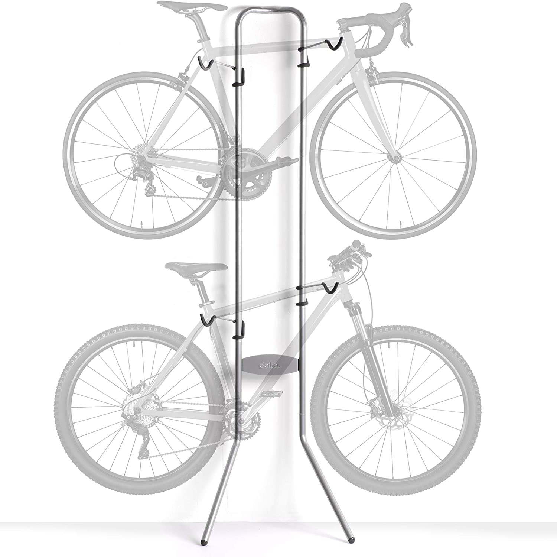 Delta Cycle Michelangelo