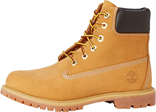 Cheap Timberland Shoes Online Timberland 6 Inch Womens