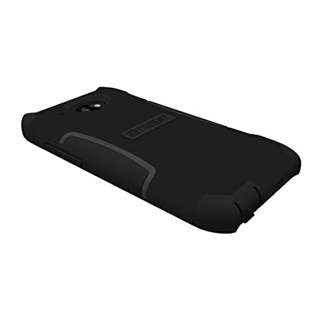 Amazon.com: Trident Aegis Series Caso para HTC Zara/Desire ...