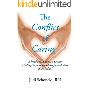 The Conflict Of Caring